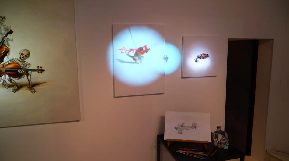 projections-animees-galerie-tableaux-4