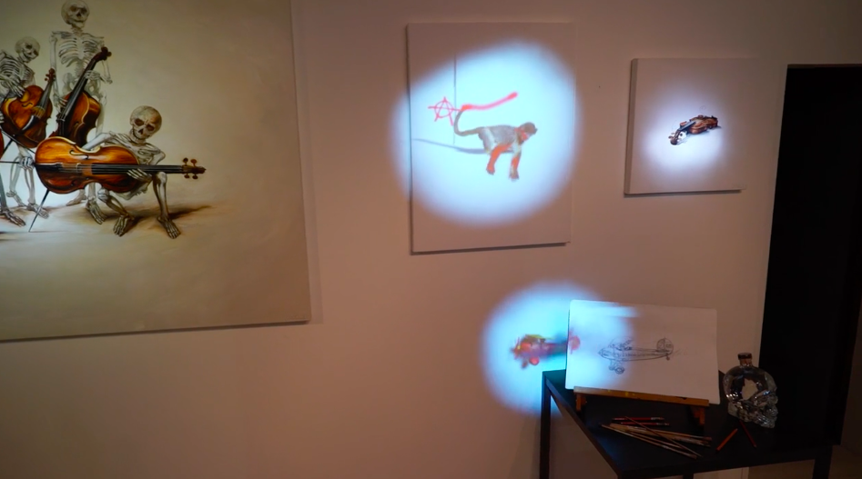 projections-animees-galerie-tableaux-5
