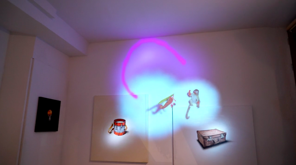 projections-animees-galerie-tableaux-6