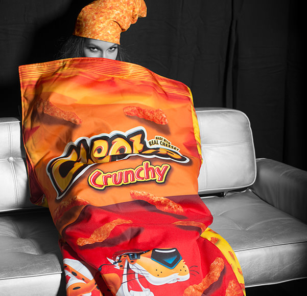 vetements-chips-cheetos-10