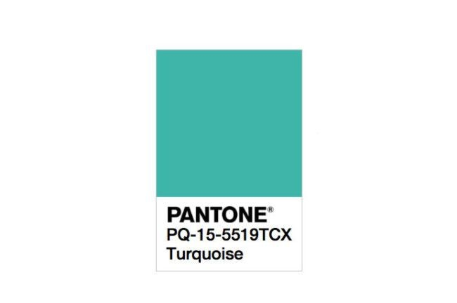 les couleurs de l 39 ann e pantone de 2000 2017. Black Bedroom Furniture Sets. Home Design Ideas