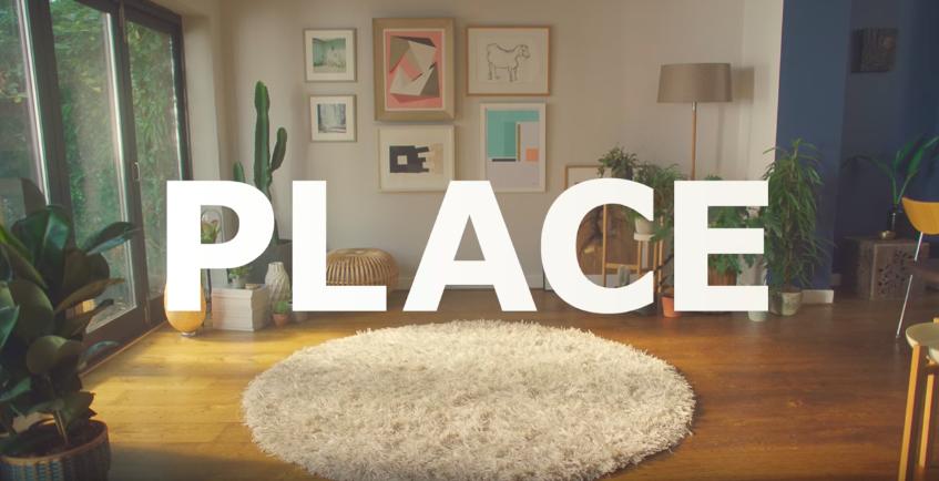 Ikea Lance Son Application Pour Tester Les Meubles Virtuellement Chez Soi