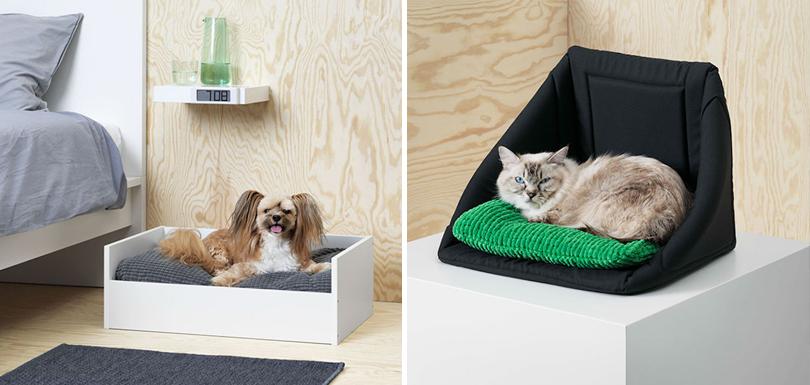 des oeuvres en light painting qui repr sentent des animaux plus vrais que nature. Black Bedroom Furniture Sets. Home Design Ideas
