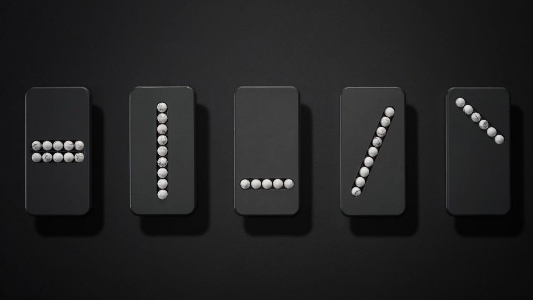 Des substituts pour combatte l'addition aux smartphones