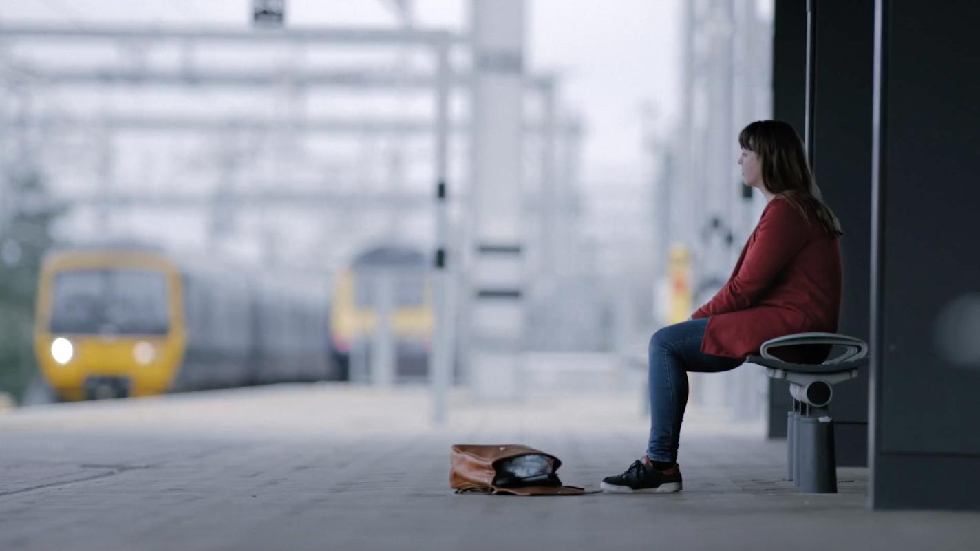 Prévention du suicide : voilà ce qui arrive quand on porte un peu d'attention aux autres