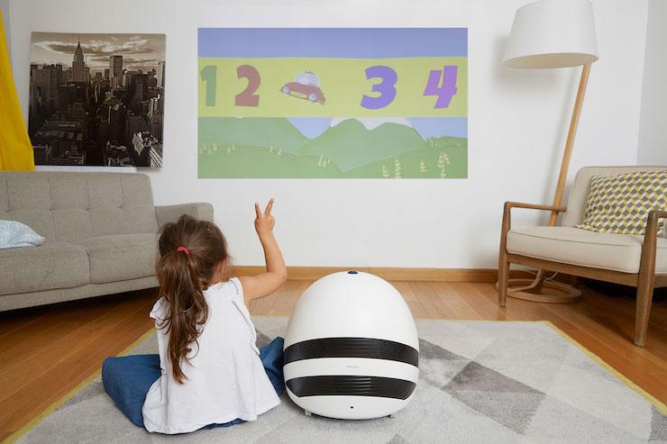 en islande des passages pi tons illusion 3d font ralentir les conducteurs. Black Bedroom Furniture Sets. Home Design Ideas