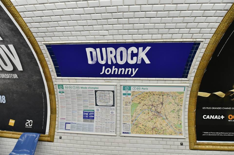 [Image: La-RATP-renomme-la-station-22Duroc22-en-...yday-1.jpg]
