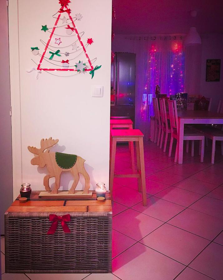 Cultura crée des cachettes insolites pour dissimuler les cadeaux de Noël