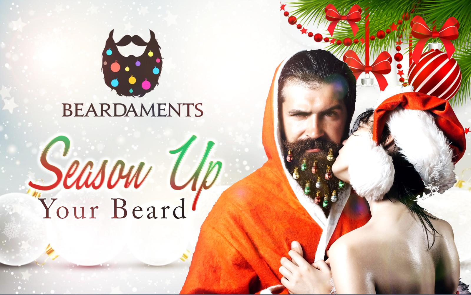 les meilleures barbes du championnat du monde de barbe et moustache 2017. Black Bedroom Furniture Sets. Home Design Ideas