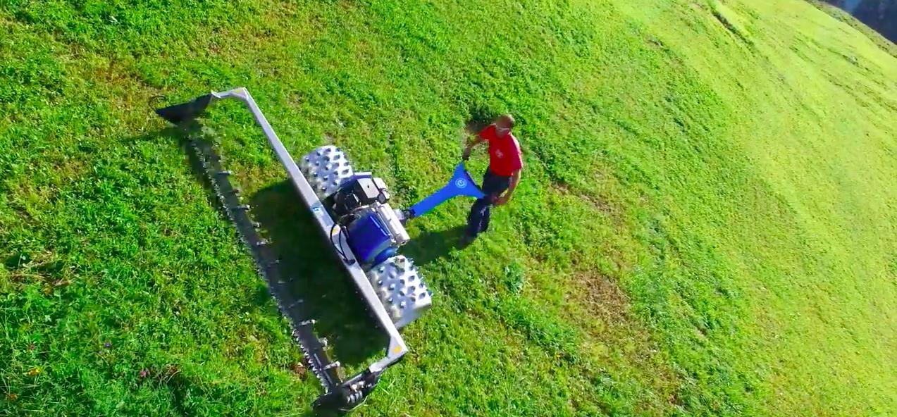 7 innovations qui révolutionnent le travail des agriculteurs
