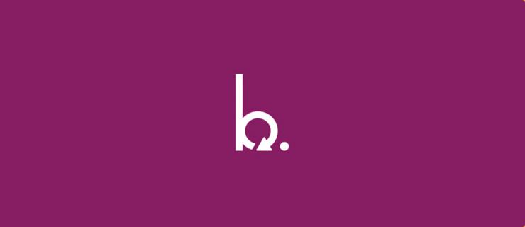 42 logos qui créent des illusions remarquables à partir d'une lettre