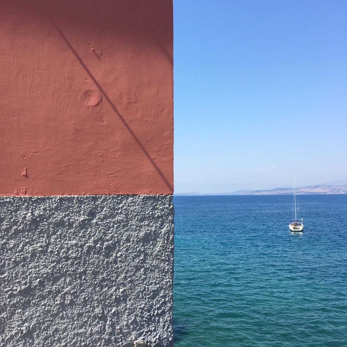Ces photos jouent avec la perspective pour tromper votre cerveau