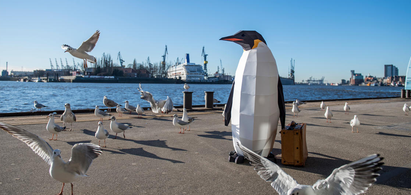 https://creapills.com/wp-content/uploads/2018/01/pingouins-papier-sensibilisation-greenpeace-1.png
