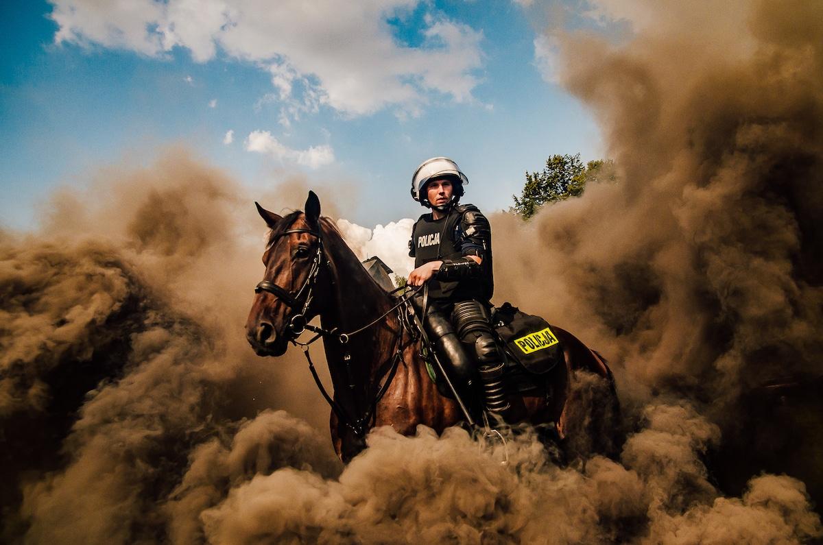 Voici les incroyables photos finalistes du prestigieux concours Sony World Photography Awards 2019 ! By Victor M.  Sony-world-photography-awards-2019-6