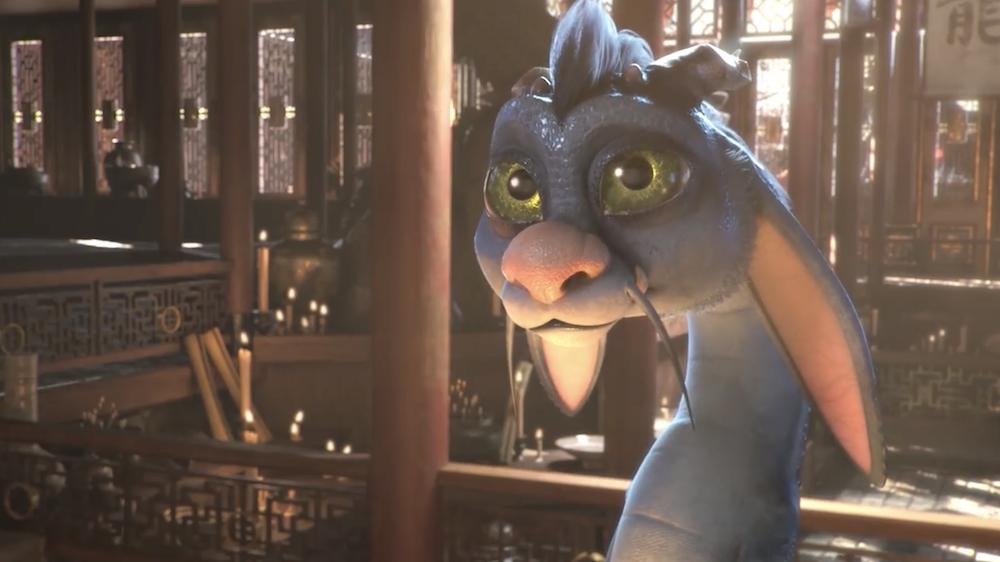 L'histoire de ce petit dragon incapable de cracher du feu est une formidable leçon de persévérance ! By THOMAS R. Achoo-dragon-feu-esma-1