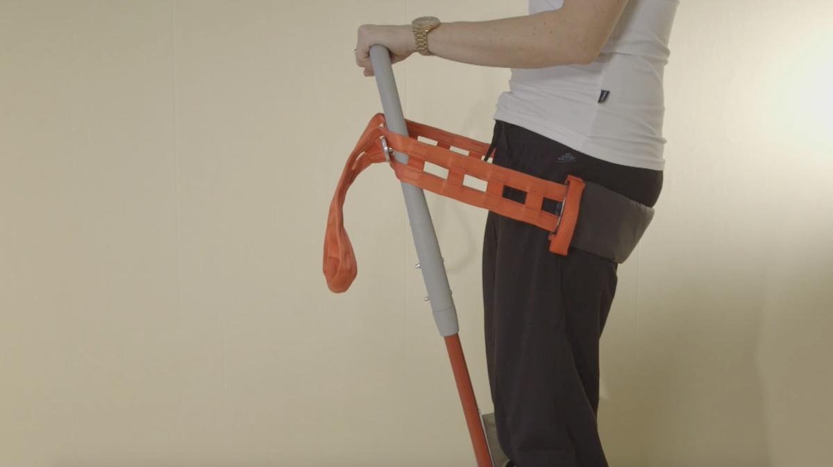 Ce système permet aux personnes à mobilité réduite de se lever plus facilement ! By Claire L. Etac-systeme-mobilite-reduite-lever-1
