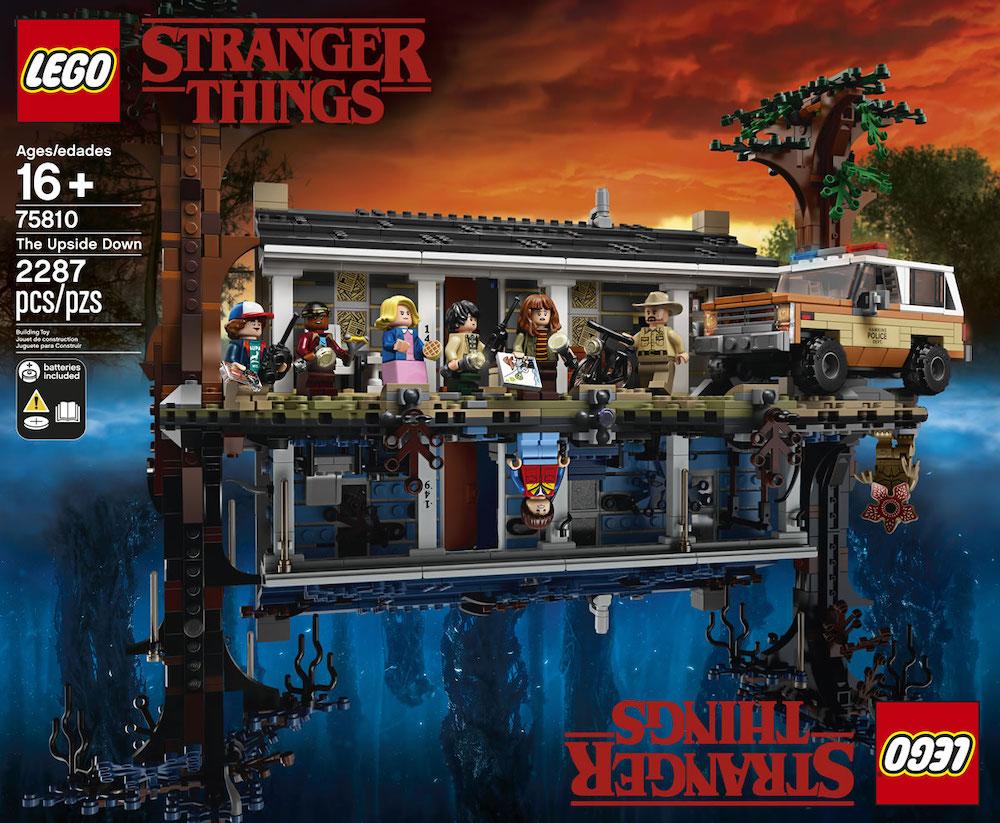 lego-stranger-things-1.jpg