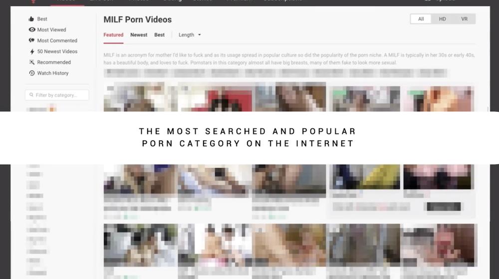 Noir poilu chatte porno vidéo