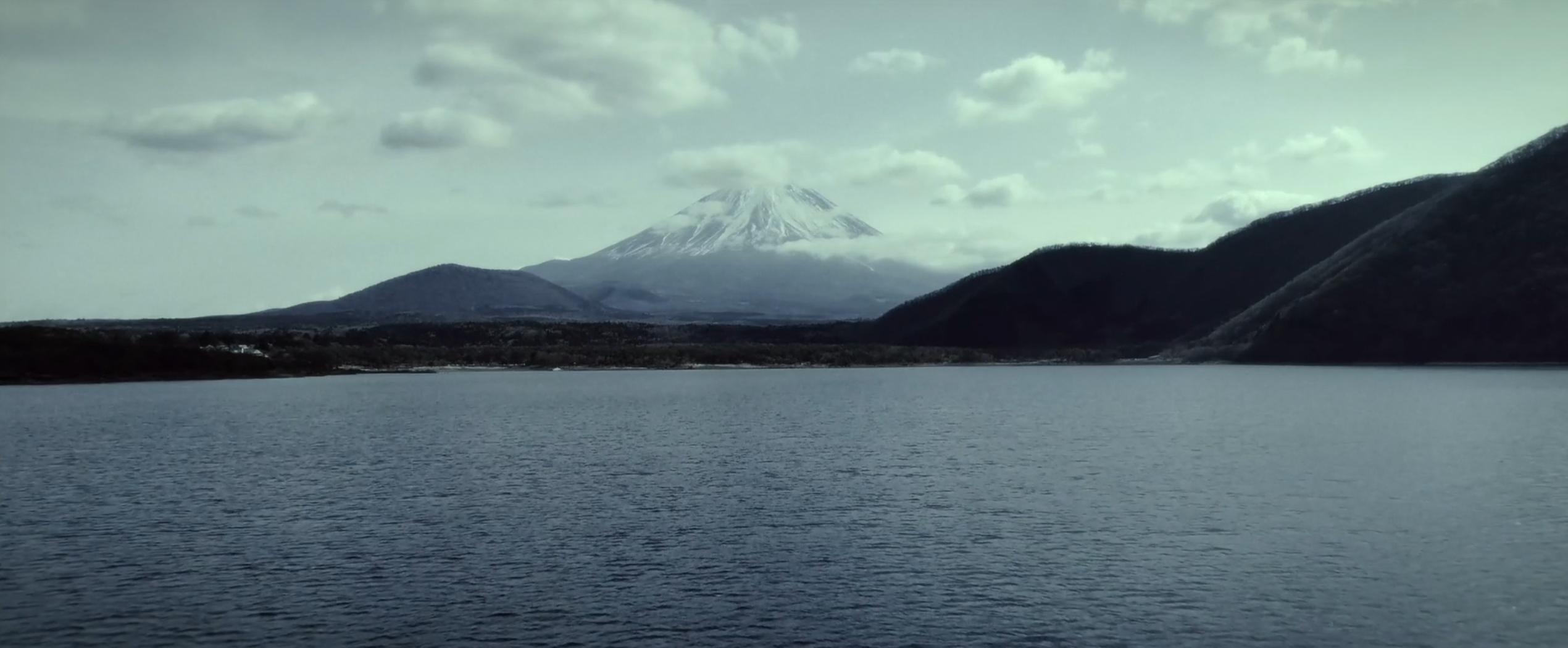 Ce film de 4 minutes propose un voyage express au Japon, entre tradition et modernité ! By Thomas R. Court-metrage-beaute-japon-3