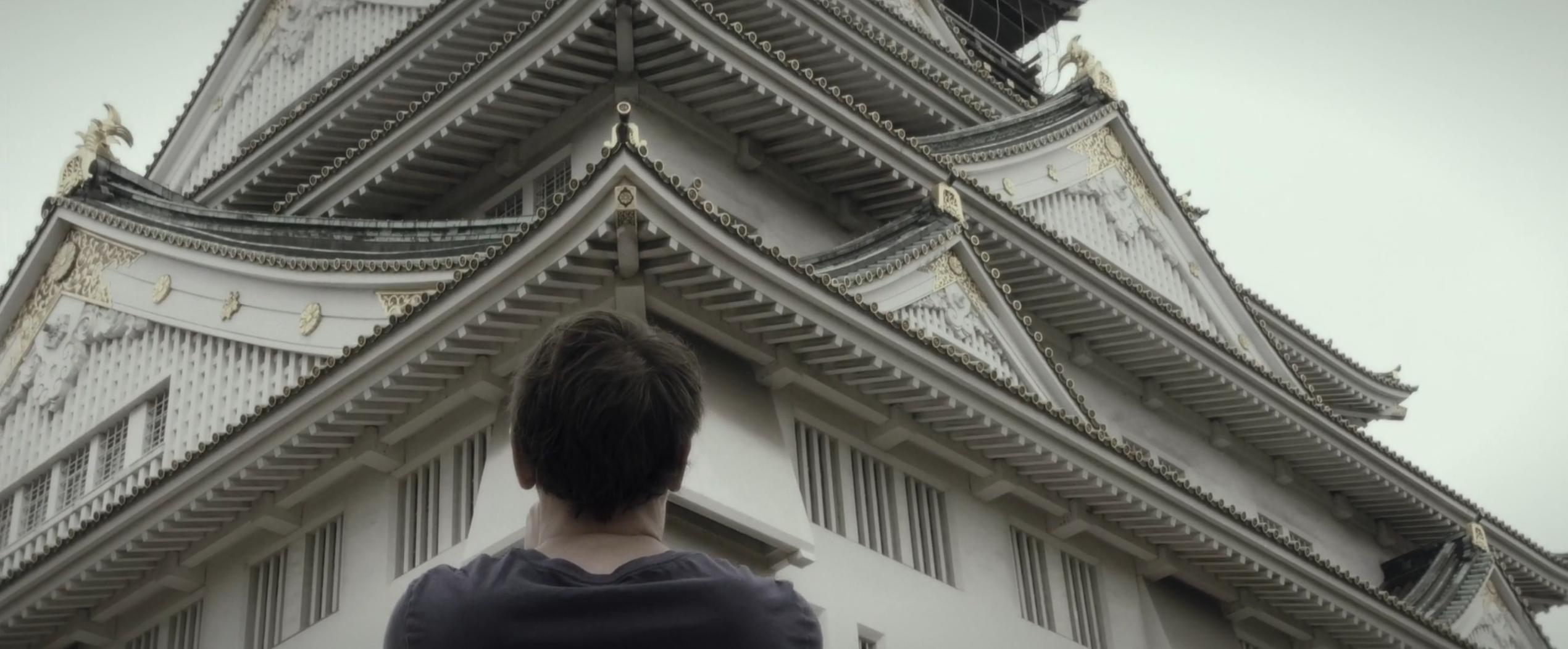 Ce film de 4 minutes propose un voyage express au Japon, entre tradition et modernité ! By Thomas R. Court-metrage-beaute-japon-8