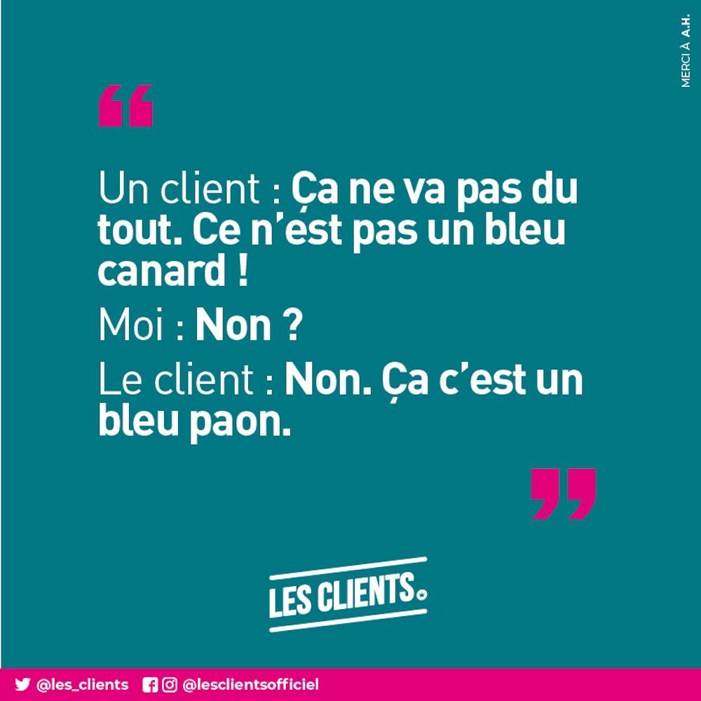 Les Clients Punchlines Agence Communication
