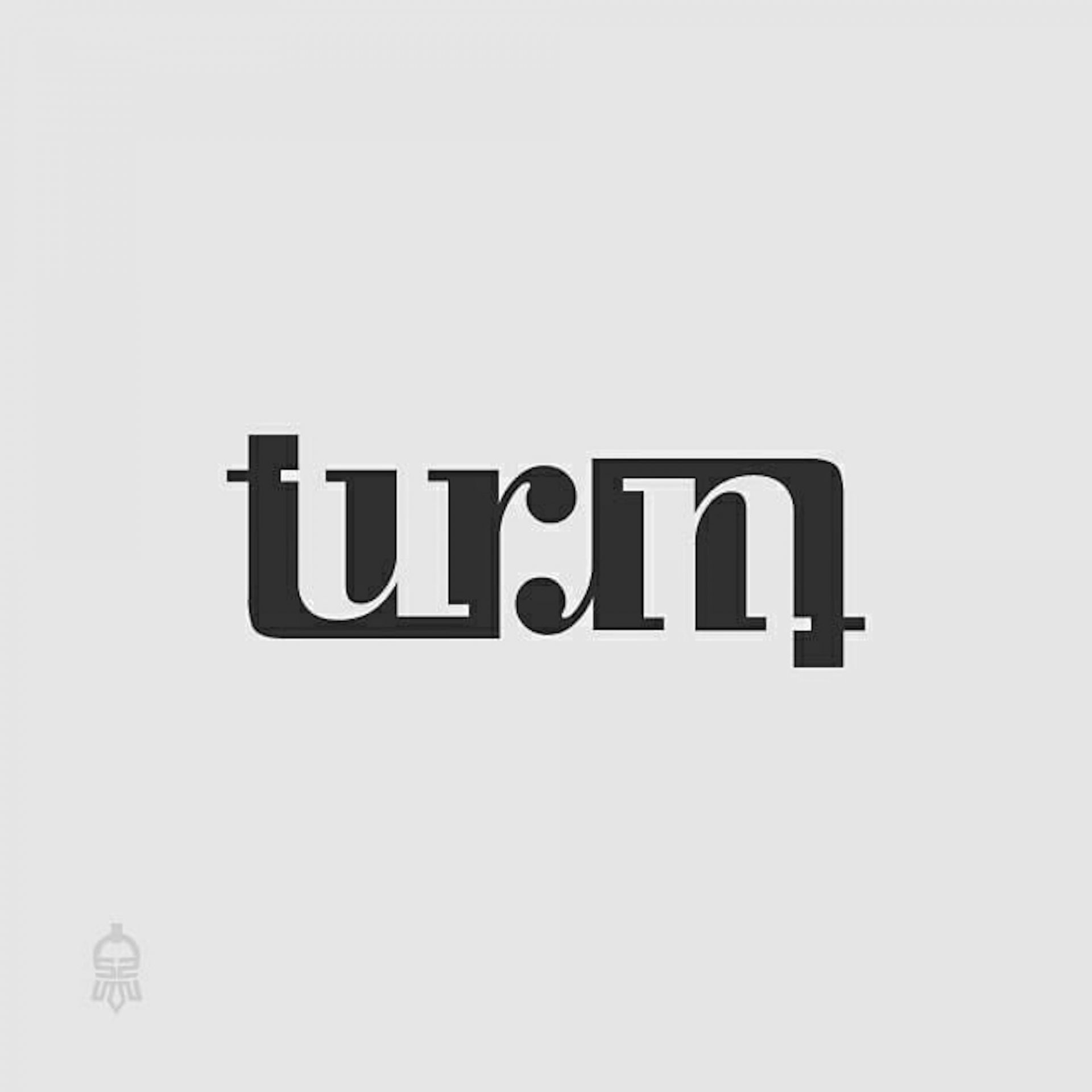 25 mots designés avec créativité pour souligner leur sens