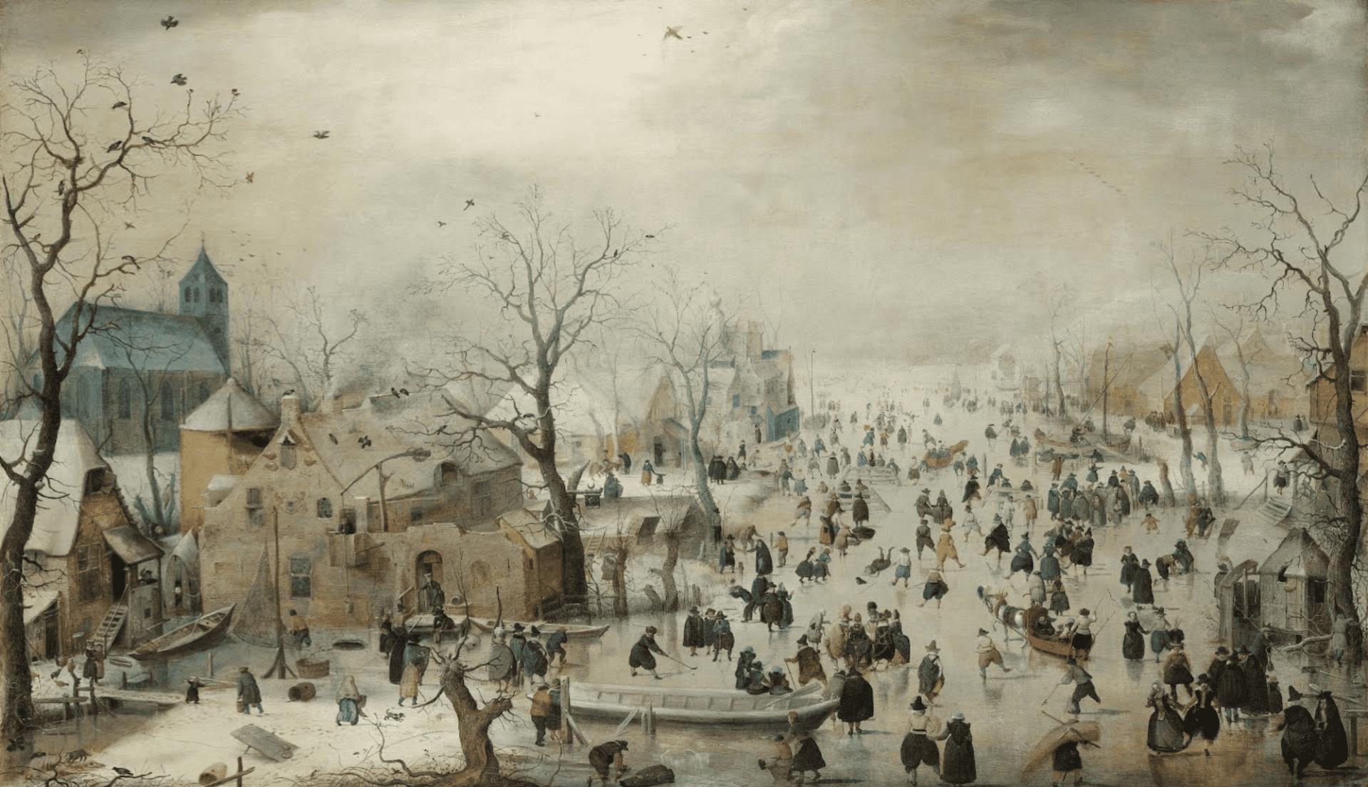 Le Rijksmuseum met à disposition 709 000 œuvres gratuitement en HD ! (vidéo sur Bidfoly.com) Par Maxime Delmas Musee-rijksmuseum-oeuvres-4-1920x1105