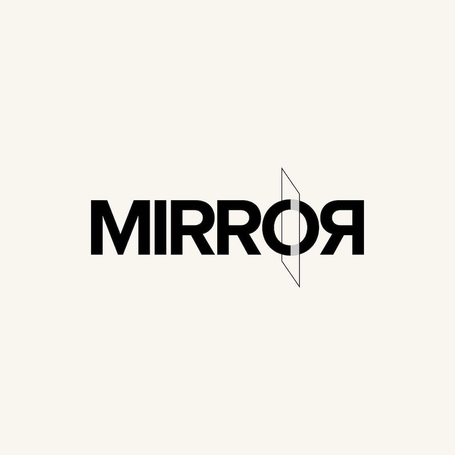 15 mots illustrés avec créativité pour renforcer leur sens par Designer Murat