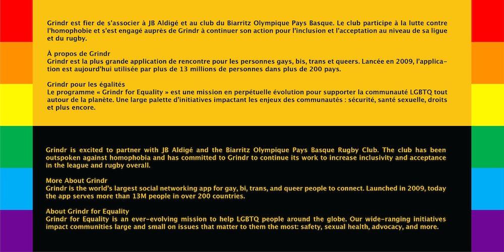 appli rencontre gay clubs à Montigny-le-Bretonneux