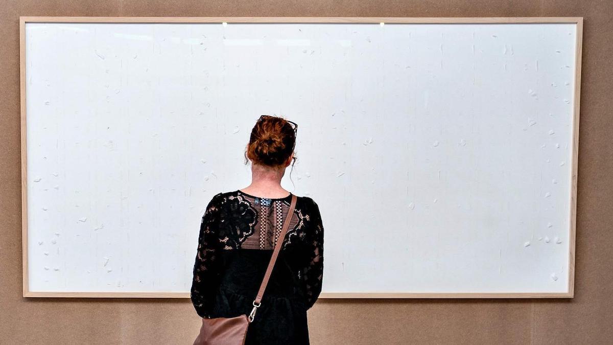 """Jens Haaning : l'artiste derrière le coup de génie """"Prends l'argent et tire-toi"""""""