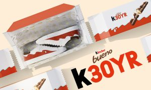 kinder-bueno-sneakers